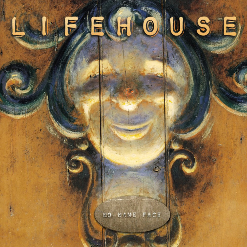 "Good, Better, Best: ""Hanging By A Moment"" (Lifehouse)"