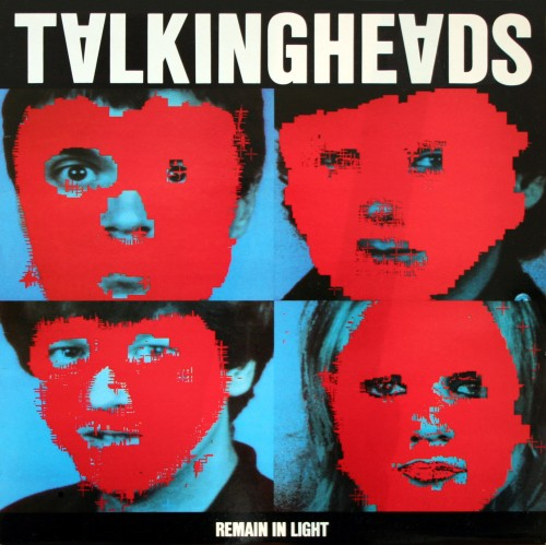 remain in light covers