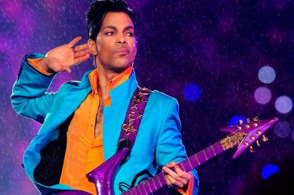 they say it u0026 39 s your birthday  prince