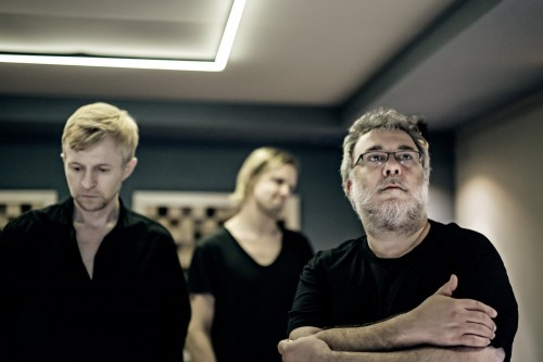 jay-jay-johanson-and-robin-guthrie-at-red-bull-studios-in-paris