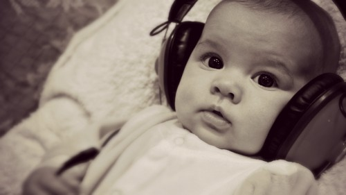 babyheadphones