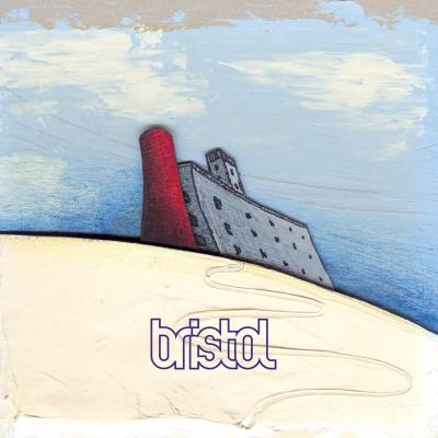 BristolalbumcvoerNouvelleVague
