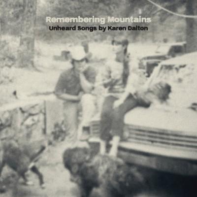 RememberingMountains