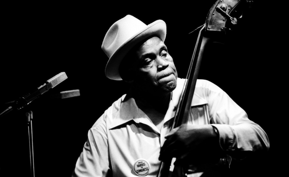 Muddy Waters Train Fare Home Blues Keep On