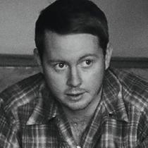 John Fullbright