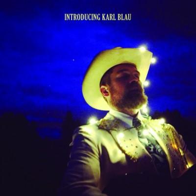 Karl-Blau-Introducing-copy-1440x1440