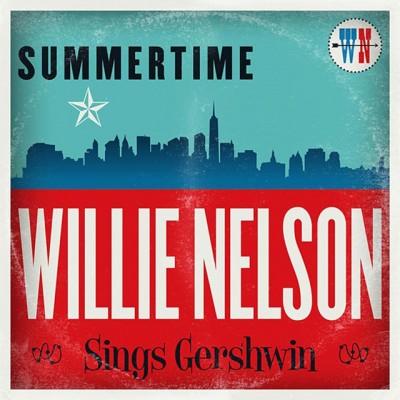 willie-nelson-album-summertime-gershwin2