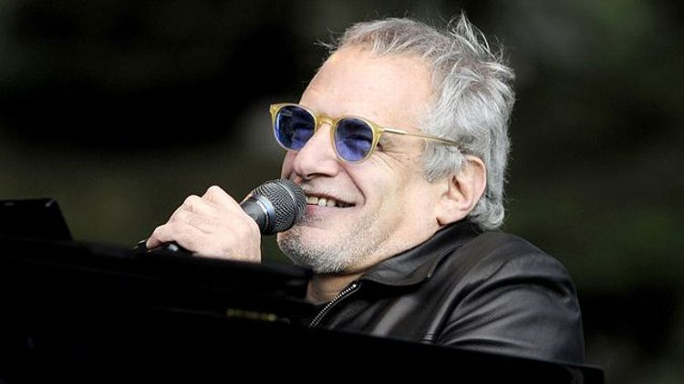 They Say It S Your Birthday Donald Fagen Cover Me