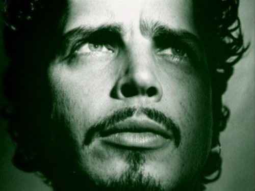 chris cornell covers