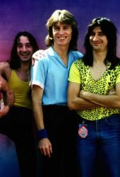 Five Good Covers: Don't Stop Believin' (Journey)