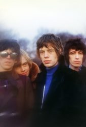 The Rolling Stones' 'Aftermath' Album Gets Wildly Reimagined by Sick to the Back Teeth