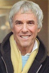 Good, Better, Best: Always Something There to Remind Me (Burt Bacharach) – The '10s