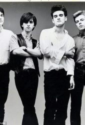 Good, Better, Best: This Charming Man (The Smiths)