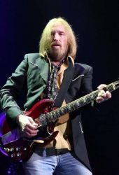 RIP Tom Petty: The Best Posthumous Covers (So Far)