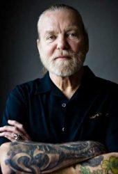 """Gregg Allman Bids Farewell with the Grateful Dead's """"Black Muddy River"""""""