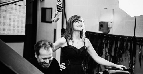 lisa loeb covers