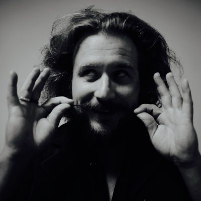 Review: Jim James, 'Tribute to 2'