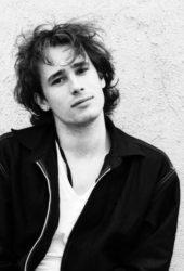 Good, Better, Best: Lover, You Should've Come Over (Jeff Buckley)
