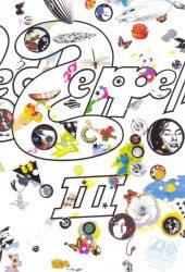 Five Good Covers: Tangerine (Led Zeppelin)