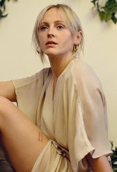 """Laura Marling Delivers Driving Cover of """"A Hard Rain's a-Gonna Fall"""""""