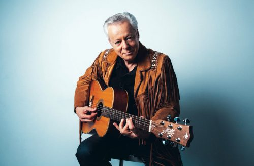tommy emmanuel covers