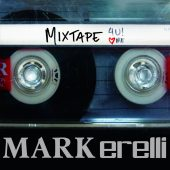 Review: Mark Erelli, 'Mixtape'