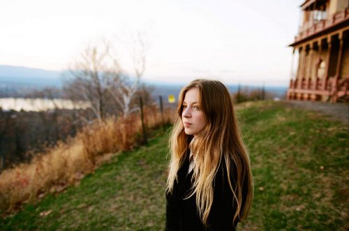 jade bird covers