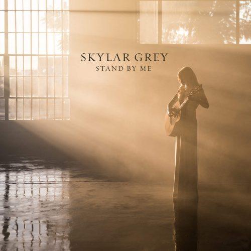 skylar grey stand by me