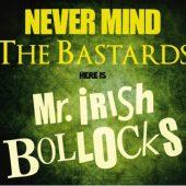 Cover Classics: Three 'Never Mind The Bollocks' Tributes