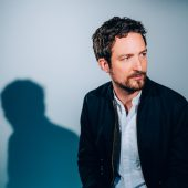 Pick Five: Frank Turner