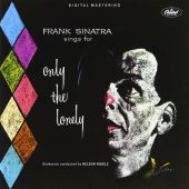 In Memoriam: Frank Sinatra