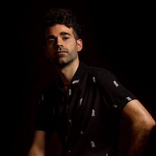 geographer cover songs