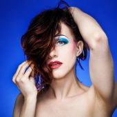 Pick Five: Lena Hall