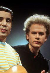 Good, Better, Best: Bridge Over Troubled Water (Simon & Garfunkel)