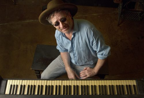 jon cleary covers