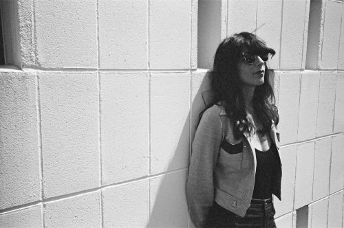 nicki bluhm cover songs