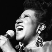 The Best Posthumous Aretha Franklin Covers So Far