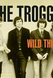 """That's a Cover?: """"Wild Thing"""" (The Troggs / The Wild Ones)"""