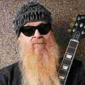"""Billy Gibbons and Rod Stewart Both Cover Blues Classic """"Rollin' and Tumblin'"""""""