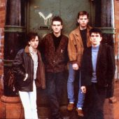 "Five Good Covers: ""Please Please Please Let Me Get What I Want"" (The Smiths)"