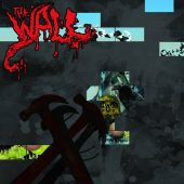 Review: The Wall Redux