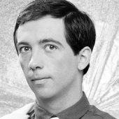 In Memoriam: Pete Shelley