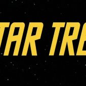 "Five Good Covers: Theme from ""Star Trek"""