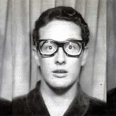 The Best Buddy Holly Covers Ever