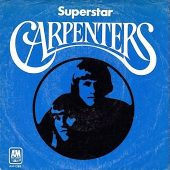 "That's a Cover?: ""Superstar"" (The Carpenters / Delaney & Bonnie)"
