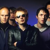 The Best Radiohead Covers Ever