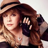 "Five Good Covers: ""Wild Heart"" (Stevie Nicks)"