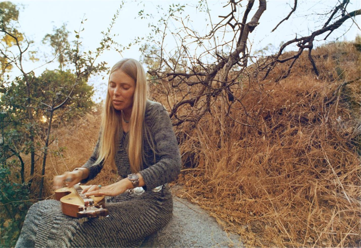 The 30 Best Joni Mitchell Covers Ever - Page 2 of 4 - Cover Me