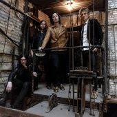 The Raconteurs Unveil Surprising Donovan Cover Off Comeback Album