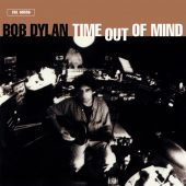 Full Albums: Bob Dylan's 'Time Out of Mind'